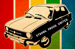 cal-hotdate-1-drive_for_diversity-5-13.png