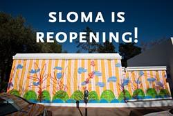 Uploaded by SLOMA