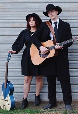 Charlie Zanne Band - Uploaded by Steve Key