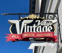 Village Vintage - Uploaded by Ilias Panagiotakakis
