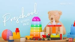 Preschool Activity Packs-Santa Maria Public Library - Uploaded by Mary Housel