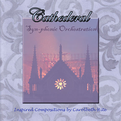 1cathederal-cd-insert.png