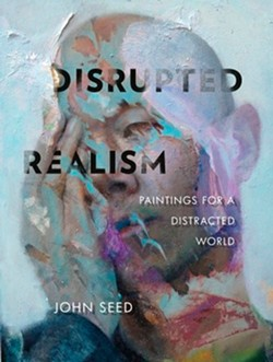 Disrupted Realism Book - Uploaded by Sue Allemand 1