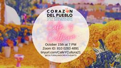 Uploaded by Corazón del Pueblo