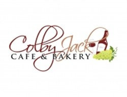 COLBY JACK CAFE AND BAKERY