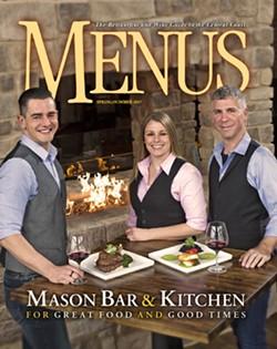 menus_ss17_p01.jpg