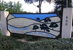 6b4bb84e_centennial_park_entrance_sign.jpg