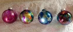 5a632589_2017-07-23_jfee_alcohol_ink_ornaments.jpg