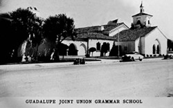 847b58e8_f024_guadalupe_joint_union_school_ca._1950.jpg