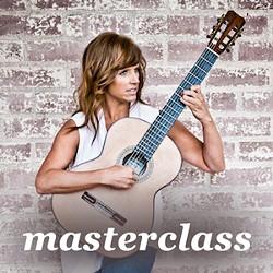 f7481b96_masters_masterclass.jpg