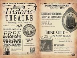 b5136bf9_theatre.jpg