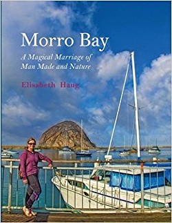 029ec6b6_morro_bay_book.jpg