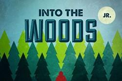 ad399e26_intothewoodsjr-teaser.jpg