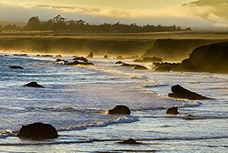 123a03f8_small_mist_sunset_ss_coast.jpg