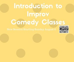 ab6714db_improv_comedy_classes-3.jpg