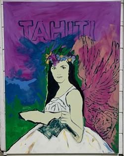 db15c3a7_tahiti_2017.jpg