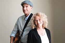 d66dd68a_carole_king_and_james_taylor_2.jpg