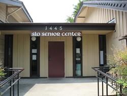 9fc252c1_homeshareslo-senior-center.jpg