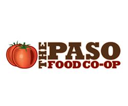 196eca2f_prfc_tomato_360_x_300.png