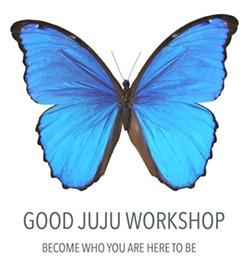 63709dcc_good_juju_workshop_sq_1200.jpg