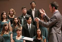 3a3c1cbc_1028_choirs.jpg