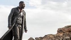 film.darktower.08.03.jpg