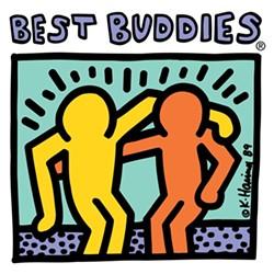 1f947a66_best_buddies_logo_color_cmyk_cvc.jpg
