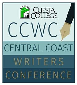 964450d4_cuesta_central_coast_writers_conference_logo_4clr.jpg
