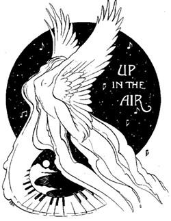 f90e4414_air_logo.jpg