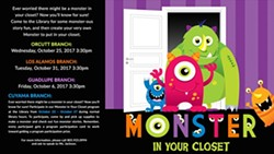 a738f827_monster_in_your_closet_lobby_tv.jpg