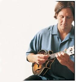 69d67d3a_tom-corbett-musician1.jpeg