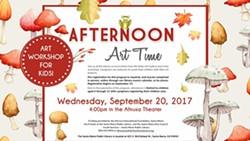 c1285647_sept_2017_afternoon_art_time_lobby_tv.jpg