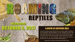 bfea0934_roaming_reptiles_lobby_tv.jpg