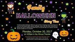d2aca41f_family_halloween_story_time_lobby_tv.jpg