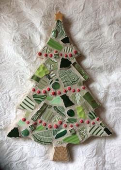 ae5726be_mosaic_christmas_tree_300_smaller.jpg