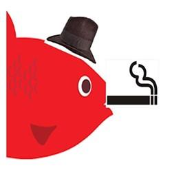 38f5baf1_red_herring_graphic-_bpt.jpg