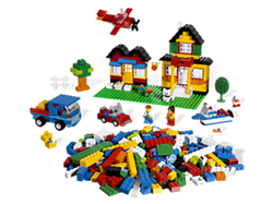 2505f452_lego_98d6a432.png