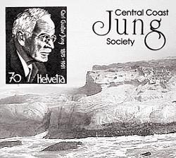 eeba7d8b_ccjs_jung_society_logo.png