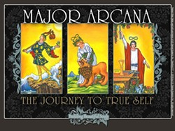 54eb7608_major-arcana-tarot-card-meanings-rider-waite-tarot-.jpg