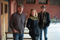 d1f2d5d5_john_weed_colleen_raney_and_stuart_mason_of_story_road.jpg