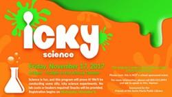 1ca64039_icky_science_lobby_tv.jpg