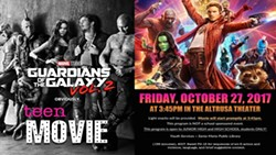 18d41783_oct_movie_guardians_of_the_galaxy_2.jpg