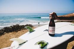 51b96825_gvibes_surf.jpg