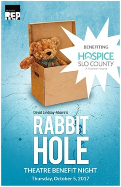 cbd0c81c_rabbit_hole_benefit_flyer_front.jpg