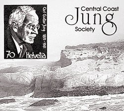 02e26a68_ccjs_jung_society_logo.png