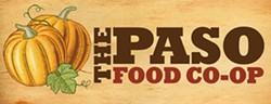 126e70a5_paso_food_co-op.jpg
