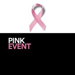 40e03166_pink_event_rsc.jpg