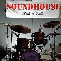 88ffb3ac_soundhouse.jpg
