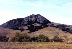 d07d91c4_bishop_peak.jpg
