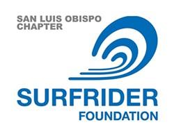 a8579e2d_surfrider_logo.jpg